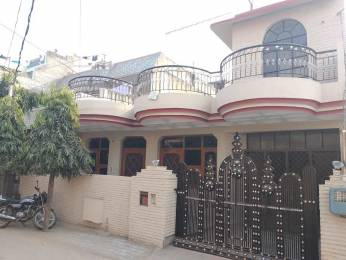 2170 sqft, 3 bhk IndependentHouse in Builder Project Baltana Road, Zirakpur at Rs. 89.5000 Lacs