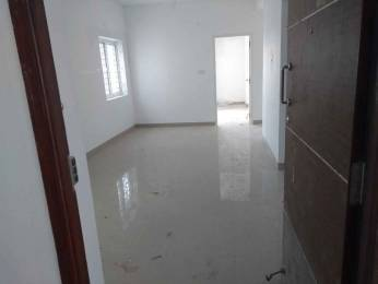 860 sqft, 2 bhk Apartment in Rajparis Raj Castle Medavakkam, Chennai at Rs. 13000