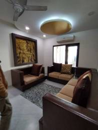 2152 sqft, 3 bhk IndependentHouse in Builder Project Gomti Nagar, Lucknow at Rs. 30000
