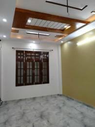 1250 sqft, 2 bhk BuilderFloor in Builder Project Gomti Nagar, Lucknow at Rs. 17000