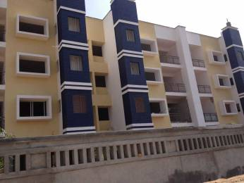 1349 sqft, 2 bhk Apartment in Builder GSS Abhyodaya Dattagalli, Mysore at Rs. 50.0000 Lacs