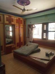 1500 sqft, 2 bhk Apartment in Builder Project Vrindavan, Mathura at Rs. 15000