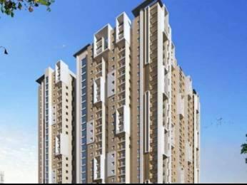 1205 sqft, 2 bhk Apartment in Builder Sarvani Sahithi Elite PJR Enclave Road, Hyderabad at Rs. 30.1250 Lacs