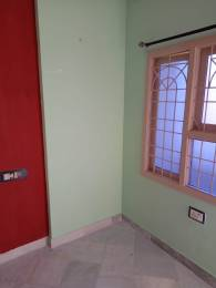 1300 sqft, 3 bhk Apartment in Builder siddi enclave Abid Nagar Road, Visakhapatnam at Rs. 16000