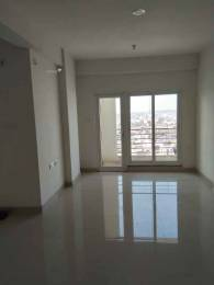 1300 sqft, 2 bhk Apartment in Pukhraj Divine Ram Chandra Pura, Kota at Rs. 14000