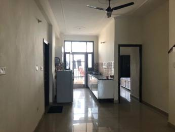 1500 sqft, 3 bhk Apartment in Builder Project Sector 91 Mohali, Mohali at Rs. 23000