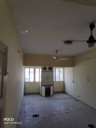 1200 sqft, 2 bhk Apartment in Apex DSIDC Cooperative Group Housing Society Sector 9 Rohini, Delhi at Rs. 22000