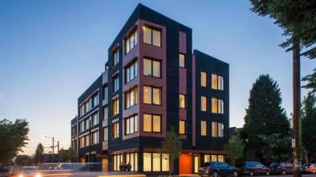 910 sqft, 2 bhk Apartment in Hasini Platinum County Gorantla, Guntur at Rs. 26.0000 Lacs