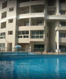 1310 sqft, 2 bhk Apartment in Mandavi Acropolis Brahmagiri, Mangalore at Rs. 20000
