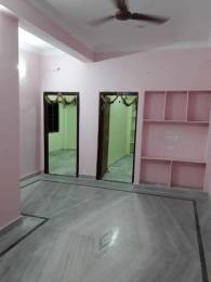1300 sqft, 2 bhk Apartment in Builder Project Ameerpet, Hyderabad at Rs. 14000