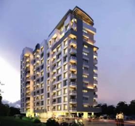 1175 sqft, 2 bhk Apartment in Builder EVALIA By Paul Alukkas Chittoor Road, Ernakulam at Rs. 80.0000 Lacs