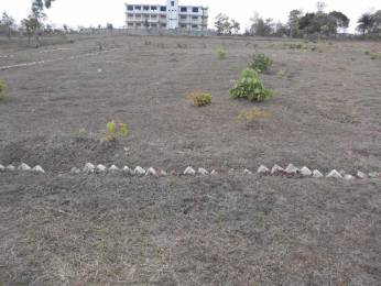 1250 sqft, Plot in Builder sai nagar Chas, Bokaro at Rs. 3.9000 Lacs