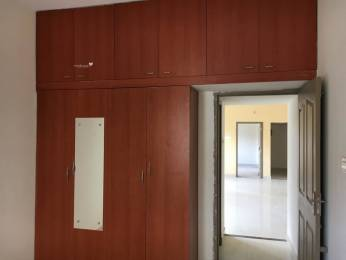 1300 sqft, 2 bhk IndependentHouse in Builder Project Bypass Road, Madurai at Rs. 14000