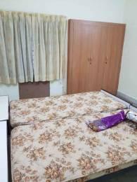 1240 sqft, 3 bhk Apartment in Metro Metro City Phase I And II Nayapalli, Bhubaneswar at Rs. 20000