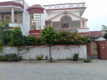 4500 sqft, 4 bhk IndependentHouse in Builder Project SIRHIND ROAD, Patiala at Rs. 1.2500 Cr