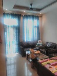 720 sqft, 1 bhk Apartment in Builder Aman homes Sector 125 Mohali, Mohali at Rs. 17.5000 Lacs