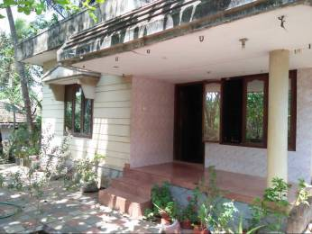 1300 sqft, 2 bhk IndependentHouse in Builder Project Kudlu, Kasaragod at Rs. 55.0000 Lacs