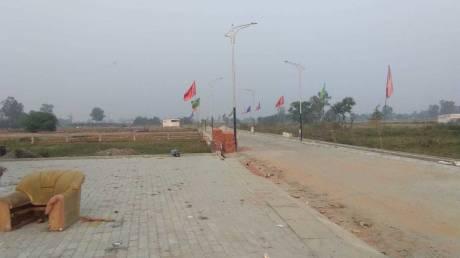 1000 sqft, Plot in Builder RR Green city Bakshi Ka Talab, Lucknow at Rs. 6.5000 Lacs