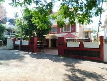 4000 sqft, 5 bhk IndependentHouse in Builder Project Pattom, Trivandrum at Rs. 3.2500 Cr