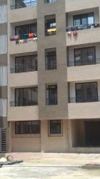 700 sqft, 1 bhk Apartment in Builder Project Residential Flat Palghar, Mumbai at Rs. 20.0000 Lacs