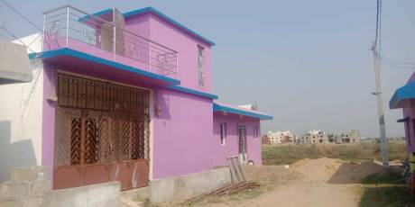 1100 sqft, 2 bhk Villa in Builder Project Hanspal, Bhubaneswar at Rs. 26.0000 Lacs