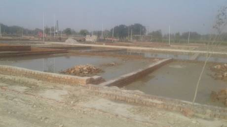 1800 sqft, Plot in Builder Ashirwad Enclaves Raebareli Road, Lucknow at Rs. 16.6500 Lacs