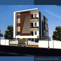 1124 sqft, 2 bhk Apartment in Builder Prime Square Shiv Valley Road, Bikaner at Rs. 34.0000 Lacs