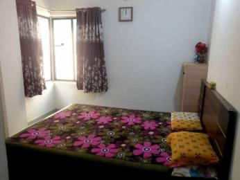 950 sqft, 2 bhk Apartment in Keya Crystal Yaghnapurush Apartment Gotri, Vadodara at Rs. 25.0000 Lacs
