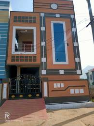 1602 sqft, 2 bhk IndependentHouse in Builder Project Bheemunipatnam, Visakhapatnam at Rs. 80.0000 Lacs