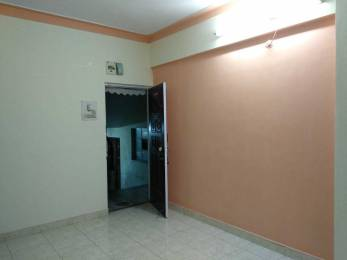 550 sqft, 2 bhk Apartment in Builder Project New Sanghvi, Pune at Rs. 15000