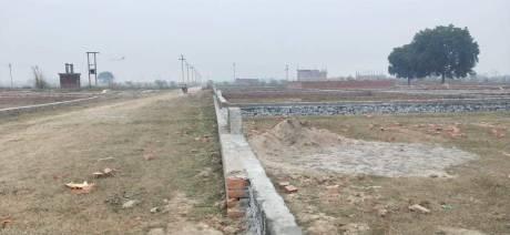1000 sqft, Plot in Builder Shikhar green awas yojana IIIT Chauraha, Allahabad at Rs. 14.0000 Lacs