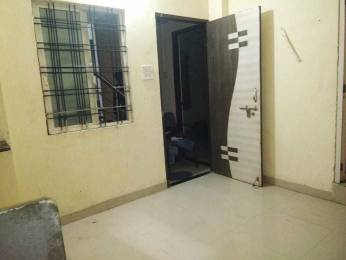350 sqft, 1 bhk Apartment in Builder Project Musakhedi, Indore at Rs. 3500