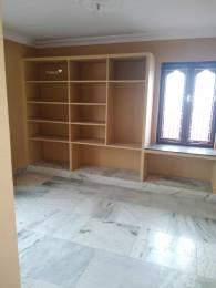 1100 sqft, 2 bhk Apartment in Builder Project Penamaluru, Vijayawada at Rs. 6000