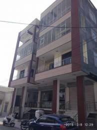 2200 sqft, 3 bhk Apartment in Builder Project Nokha Gaguda Road, Nokha at Rs. 15000