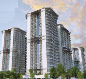 1025 sqft, 2 bhk Apartment in Builder Unibera Towers Noida Extension, Greater Noida at Rs. 30.0000 Lacs