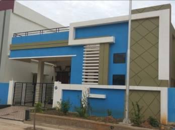 1350 sqft, 2 bhk IndependentHouse in STBL SitaRama Gardens Sheela Nagar, Visakhapatnam at Rs. 49.0000 Lacs