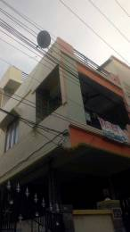 1800 sqft, 3 bhk BuilderFloor in Builder Project Vanasthalipuram, Hyderabad at Rs. 12000