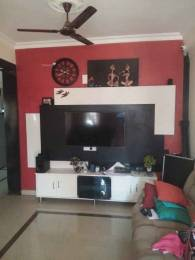 1380 sqft, 3 bhk Apartment in Builder Project Nizampet, Hyderabad at Rs. 60.0000 Lacs