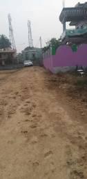 2175 sqft, Plot in Builder sairam Manikhamb, Balasore at Rs. 20.0000 Lacs