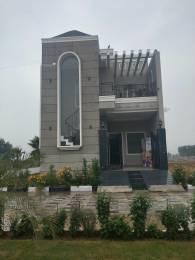 1250 sqft, 3 bhk Villa in Builder God Gift Villas Basant Avenue, Ludhiana at Rs. 30.9000 Lacs