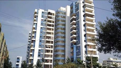 1555 sqft, 3 bhk Apartment in Builder Project Serilingampally, Hyderabad at Rs. 25000