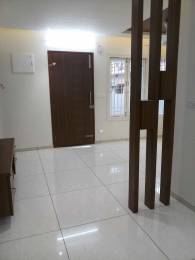 1197 sqft, 2 bhk IndependentHouse in Builder Project Kakinada, Kakinada at Rs. 65.0000 Lacs