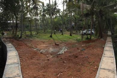 30483.3648 sqft, Plot in Builder Project Eranhikkal, Kozhikode at Rs. 12.6000 Cr