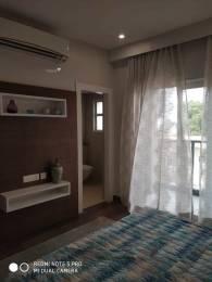 1275 sqft, 2 bhk Apartment in Builder DN fairytale Janla, Bhubaneswar at Rs. 42.0623 Lacs