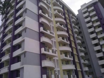 1025 sqft, 2 bhk Apartment in Rudra Banke Bihari Residency Akatha, Varanasi at Rs. 45.0000 Lacs