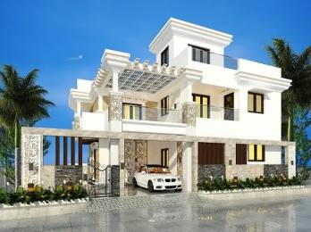 1300 sqft, 3 bhk IndependentHouse in Builder Omkar Residency Kandhampatty, Salem at Rs. 59.7500 Lacs