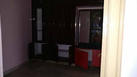 864 sqft, 2 bhk Apartment in Builder venkateswara residency Kanuru, Vijayawada at Rs. 39.0000 Lacs