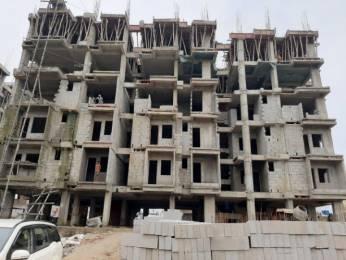 1105 sqft, 2 bhk Apartment in Sri Cottage Danapur, Patna at Rs. 40.0000 Lacs