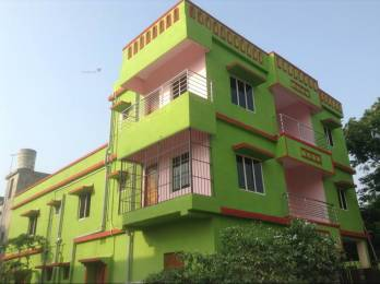 2200 sqft, 4 bhk BuilderFloor in SB Kokila Homes Pokhariput, Bhubaneswar at Rs. 14000