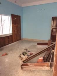 900 sqft, 3 bhk BuilderFloor in Builder Project Baguiati, Kolkata at Rs. 12000